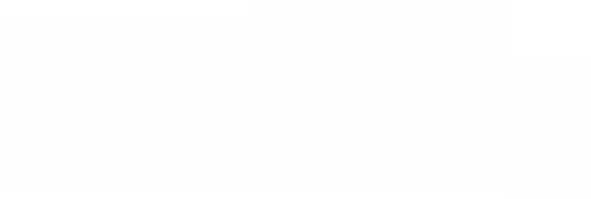 Fermin Rey